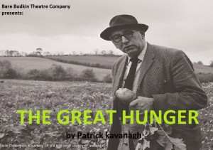 The-Great-Hunger