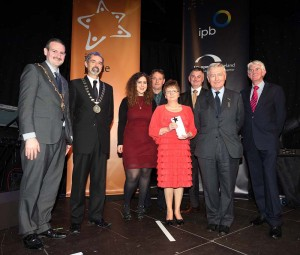 Awards-Photo-Patrick-Kavanagh-Country-Monaghan