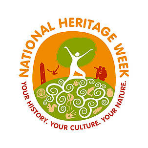 NationalHeritageWeekLogo-2013