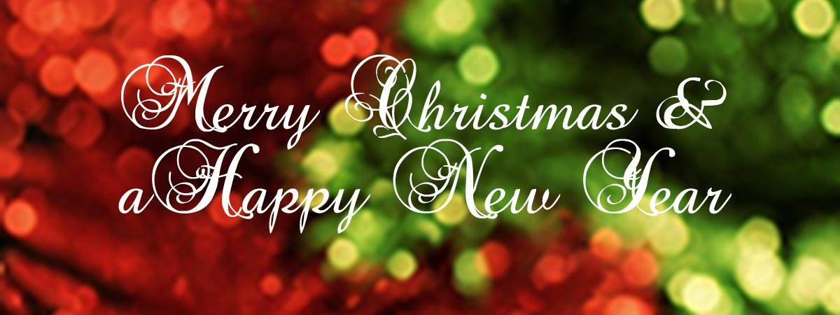 From all at the Patrick Kavanagh Centre