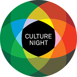 Culture-Night-Logo-RGB-300ppi