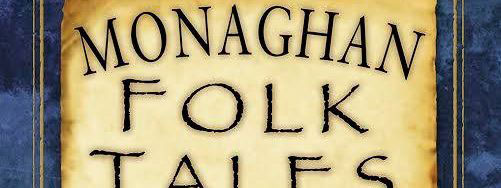 Launch-Monaghan-Stories