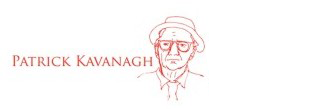 PATRICK KAVANAGH STUDENT POETRY AWARDS – 2019
